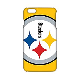 pittsburgh steelers sign 3D Phone Case Cover For Apple Iphone 5C