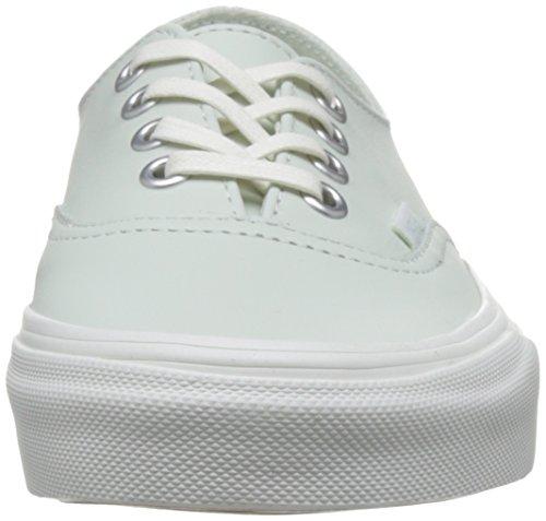 VANS AUTHENTIC DECON Sneakers Zephyr Blue/Bla