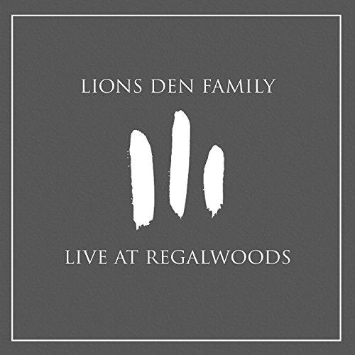 Live At Regal Woods