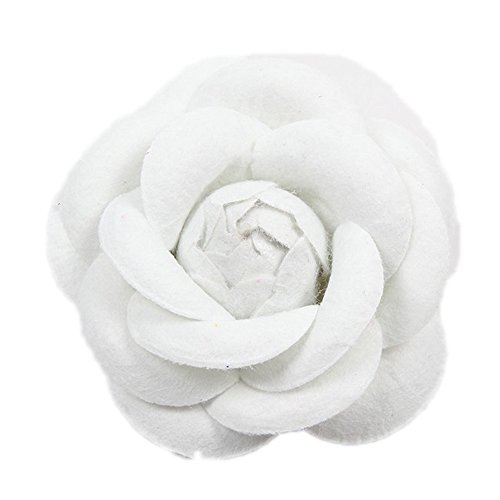 misasha-celebrity-designer-fabric-white-camellia-flower-pin-brooch