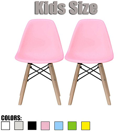Accent Bedroom Chair for Kids: Amazon.com