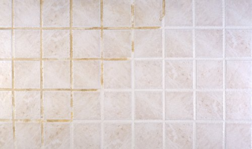 Ultimate Grout Cleaner Best Cleaner For Tile Ceramic