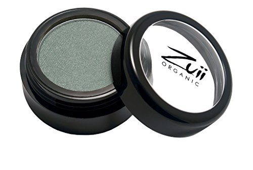 "Zuii Organic certified organic flora eyeshadow ""Mermaid"""