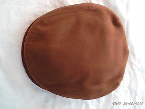 Sicilian Coppola Traditional Handmade hat - beret - Italy