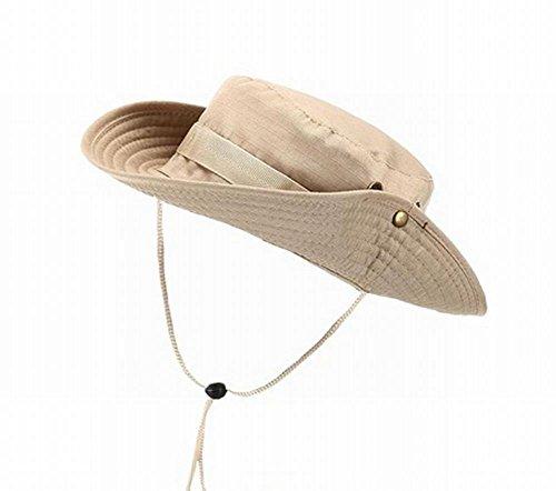 皮スカートレプリカ(ナンディン) nandin おしゃれ 軽量 帽子 アウトドア ハット ひも 付