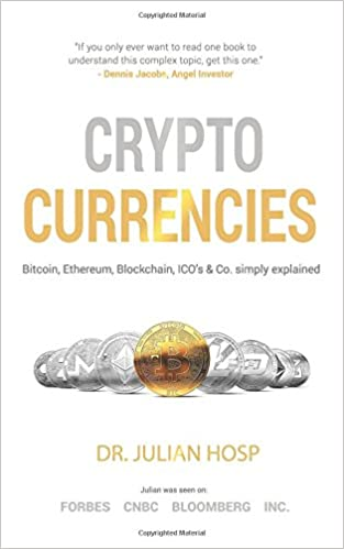 Bitcoin refund address coinbase