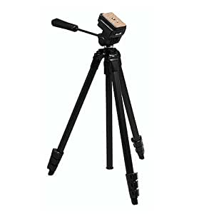 Slik 617-520 Video Sprint 2 Tripod