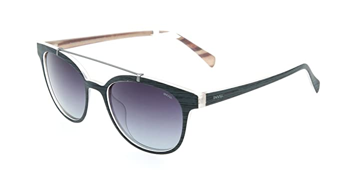 747cdd7458ee6 Image Unavailable. Image not available for. Colour  INVU Women s Sunglasses  ...