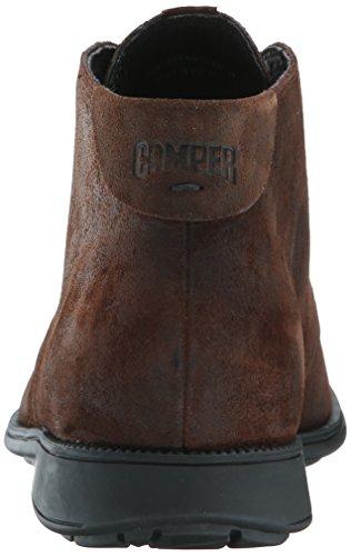 Camper 1913, Herren Stiefel Braun (Medium Brown)