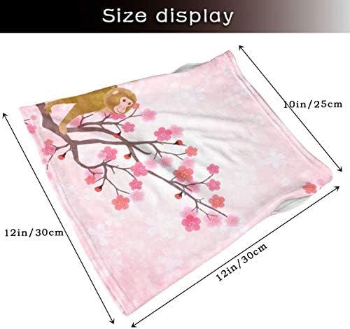 フェイスカバー Uvカット ネックガード 冷感 夏用 日焼け防止 飛沫防止 耳かけタイプ レディース メンズ Cherry Blossom Flower