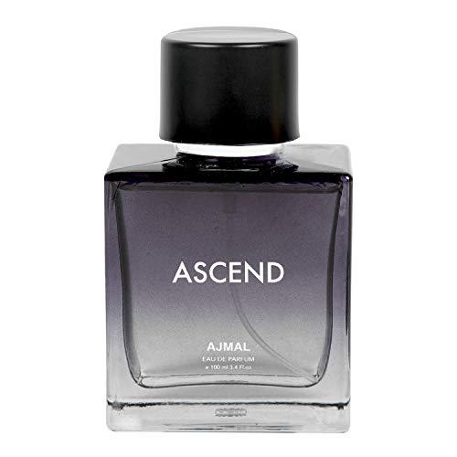 Ajmal Ascend Eau De Parfum Oriental Perfume 100ml Office Wear for Men & Women
