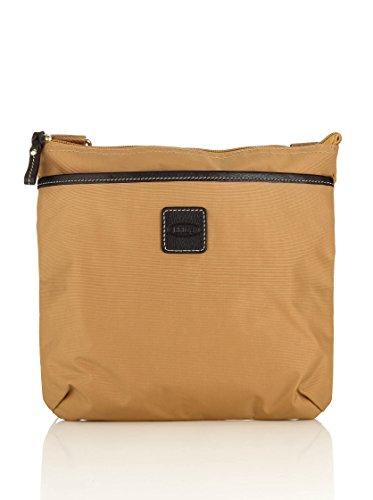 3ed93230ab bag Bric's Chiaro Bxg02733 Beige X Borsa wqRxOxp0Fz