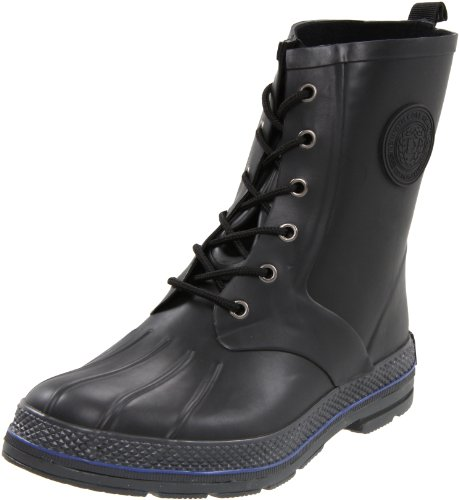 Cole Kenneth Storm Kenneth Perfect Reaction Boot Mens Black Cole wHxEfpqn
