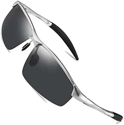 be0028979a Shopping 4 Stars   Up - Sunglasses   Eyewear Accessories ...