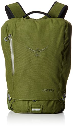 osprey-packs-pixel-daypack-forest-green