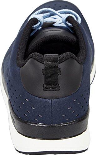 SH nbsp;Chaussures bleu 1 Femme Shimano marine nbsp;CT5 TxwS5Saq