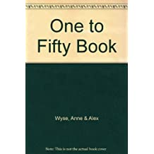 The one to fifty book