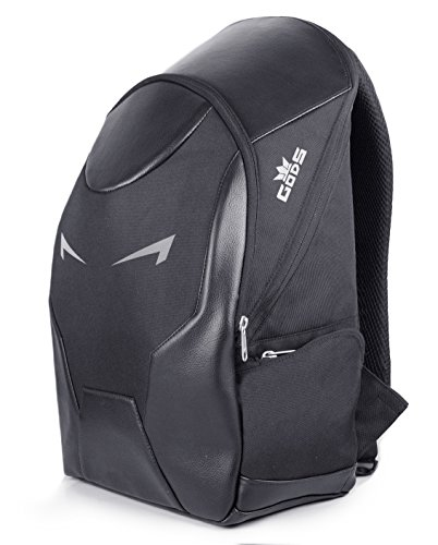 Gods Rudra Mighty Laptop Backpack
