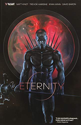 Best Eternity TXT