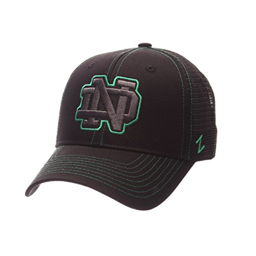 irish trucker cap - 5