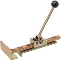 TruePower 02-8331 Professional Flooring Jack