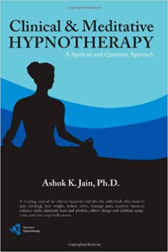 Hypnotherapy Books Amazon - Hypnotherapy to Lose Weight