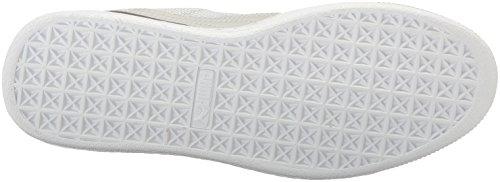 Da Violet Sneaker M Wn's Viola Us grigio Donna 9 Grigio Cestino Fashion Reset xZqwn110d