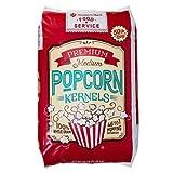 popcorn 50 - Member's Mark Premium Kernel Popcorn Bag (50 lb.) (pack of 2)