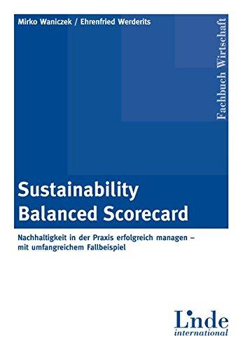 sustainability-balanced-scorecard