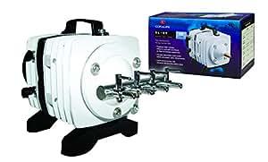 Aqueon Coralife SL-65 Super Luft Air Pump