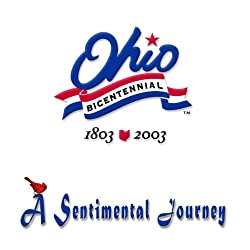 Ohio, A Sentimental Journey