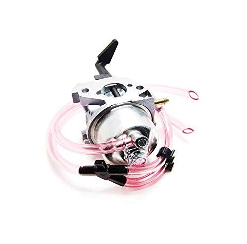 Carburetor Fits EU2000I EB2000I Inverter Generator Part# 16100-Z0D-D03 BF30E D/E 0703508215012