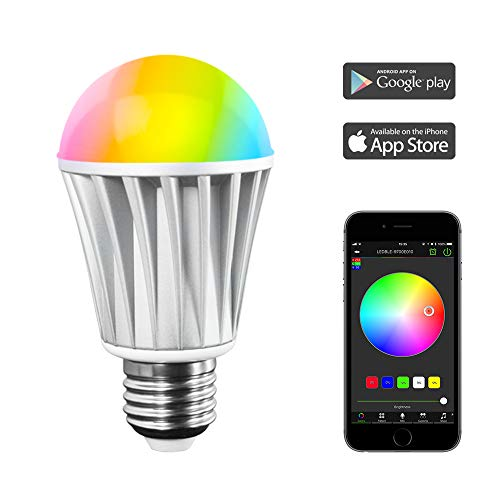 Coupons Led Light Bulbs in US - 8