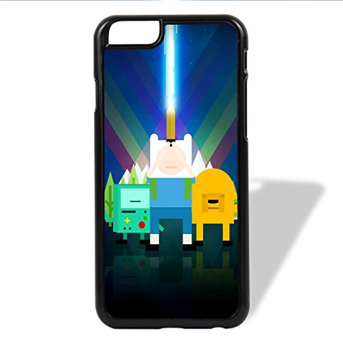 Coque,Adventure Time Coque iphone 6 Case Coque, Adventure Time Coque iphone 6s Case Cover