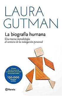 La biografía humana par Gutman