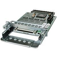 Cisco HWIC-8A serial adapter High-Speed WAN Interface Card
