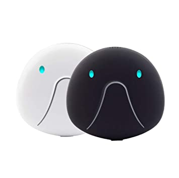 Amazon.com: Wellent - Rastreador GPS para perros y mascotas ...