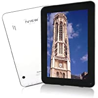 iView IVIEW-776TPC 7-Inch 4 GB Tablet