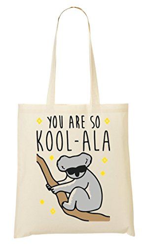 Bag Cp KoolDivertente viaggio So You borsone Tote Koala Are da lTKcJF1