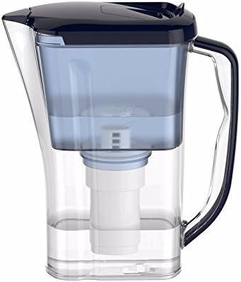 El purificador de agua cocina / home / net caldera cocina ...