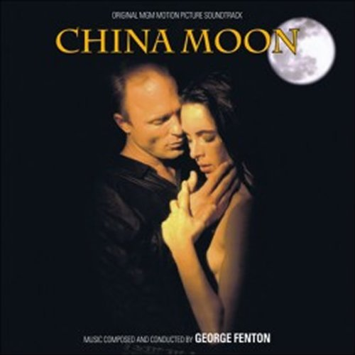 China Moon (OST) by George ()
