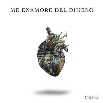 Me Enamore del Dinero [Explicit] by E$PO on Amazon Music ...