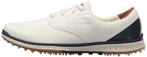 Pictures of Skechers Performance Women's Go Golf Elite Go Golf Elite Canvas 5