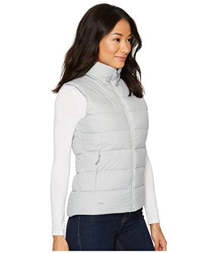 [ノースフェイス] レディース コート Nuptse Vest [並行輸入品]