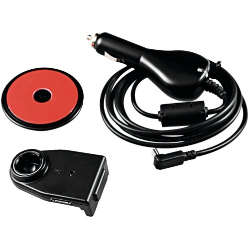 Garmin Nuvi Suction Mount Adapter