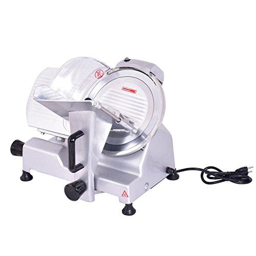 1200 watt stand mixer - 7
