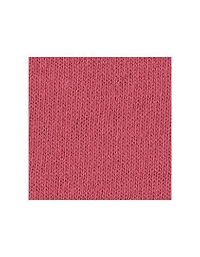 Comfort Colors 9.5 oz. Garment-Dyed Pullover Hood - CRIMSON - 2XL