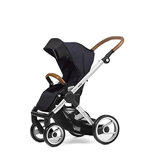 Mutsy Prams Strollers - 9