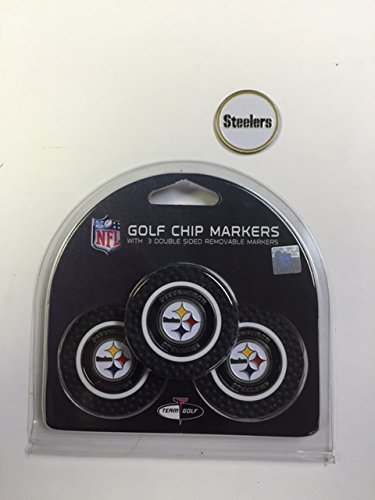 Nfl Embroidered Golf Ball - 9
