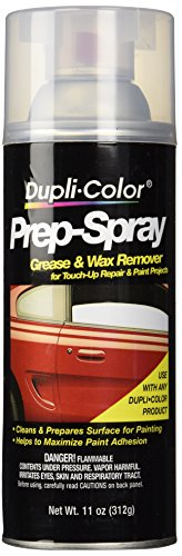 dupli-color-ps100-prep-grease-and-wax-remover-prep-spray-11-oz